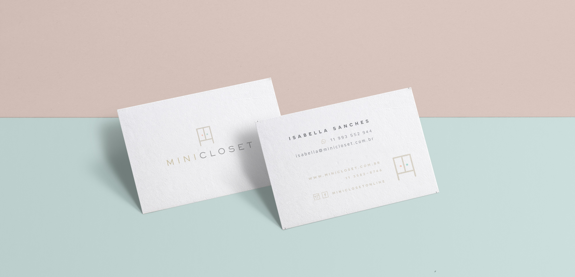 daniel-zito-mini-closet-cartao-design-grafico.jpg