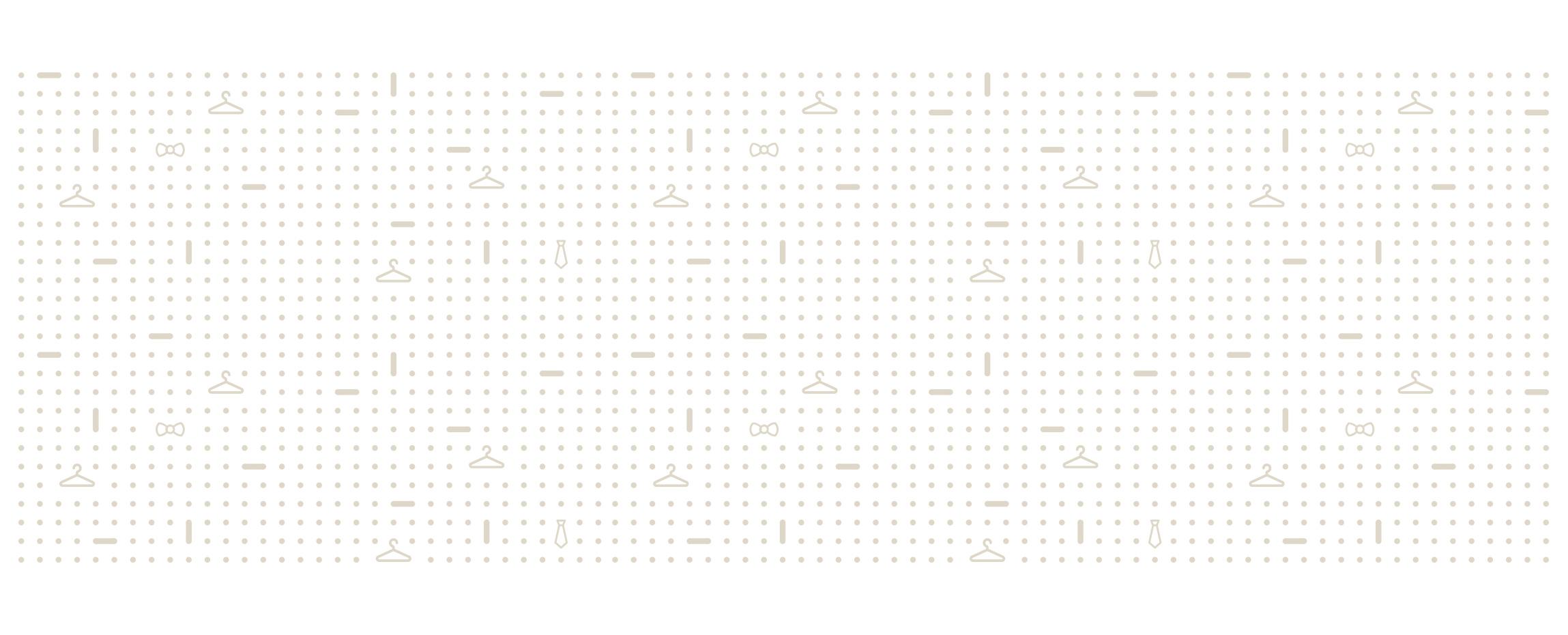 daniel-zito-mini-closet-logo-design-grafico-malha2.jpg