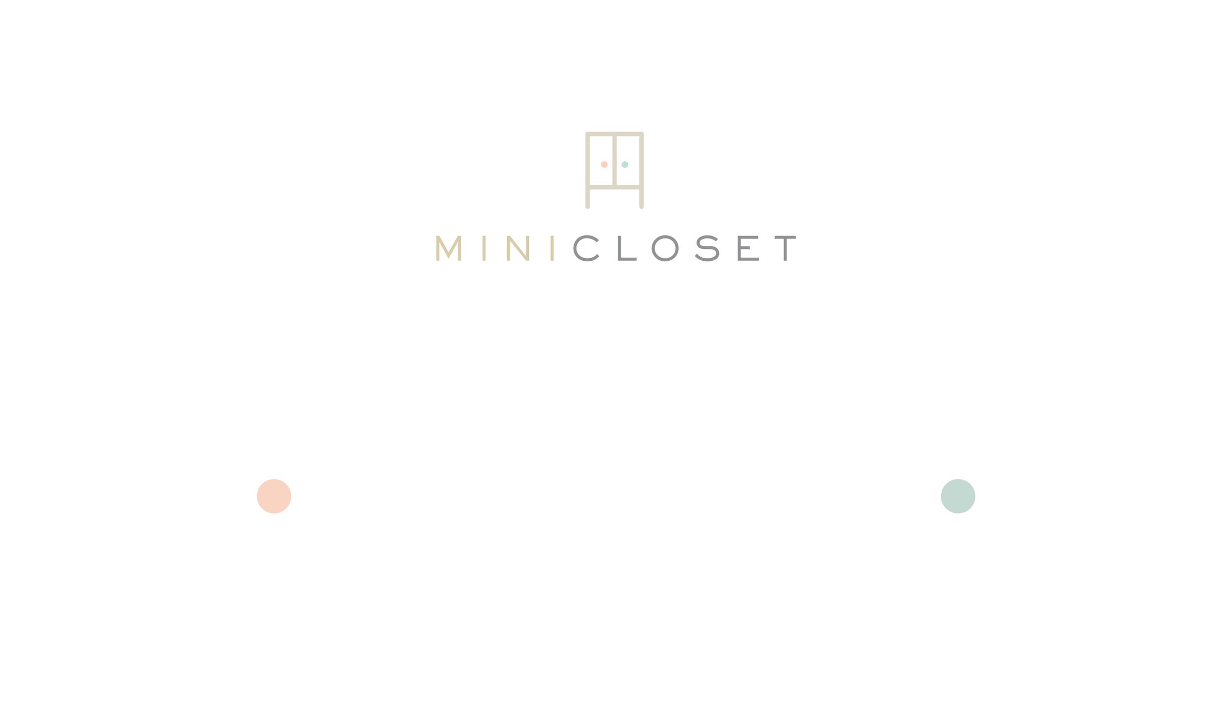 daniel-zito-mini-closet-cartao-design-grafico-abre2.jpg