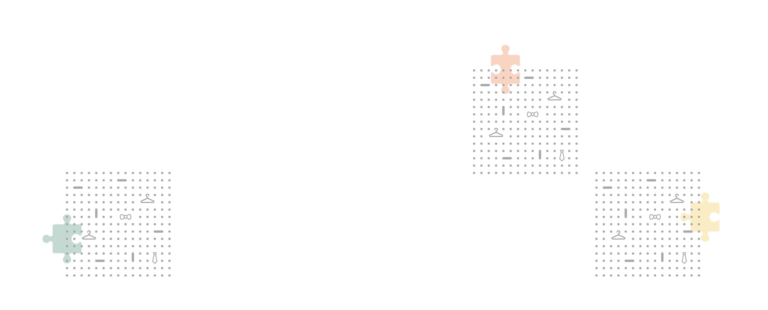 daniel-zito-mini-closet-cartao-design-grafico-abre1.jpg
