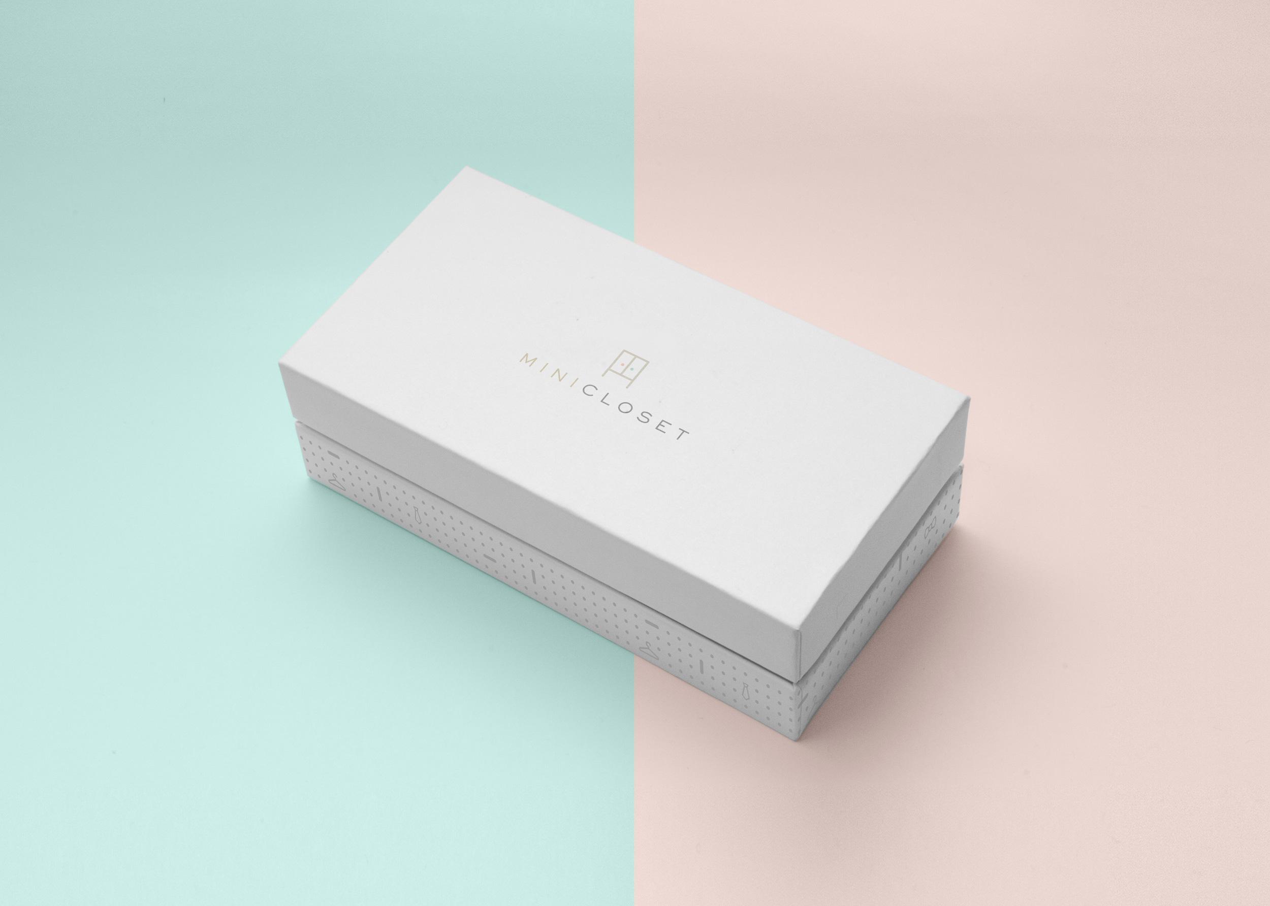 daniel-zito-mini-closet-cartao-design-grafico-caixa.jpg