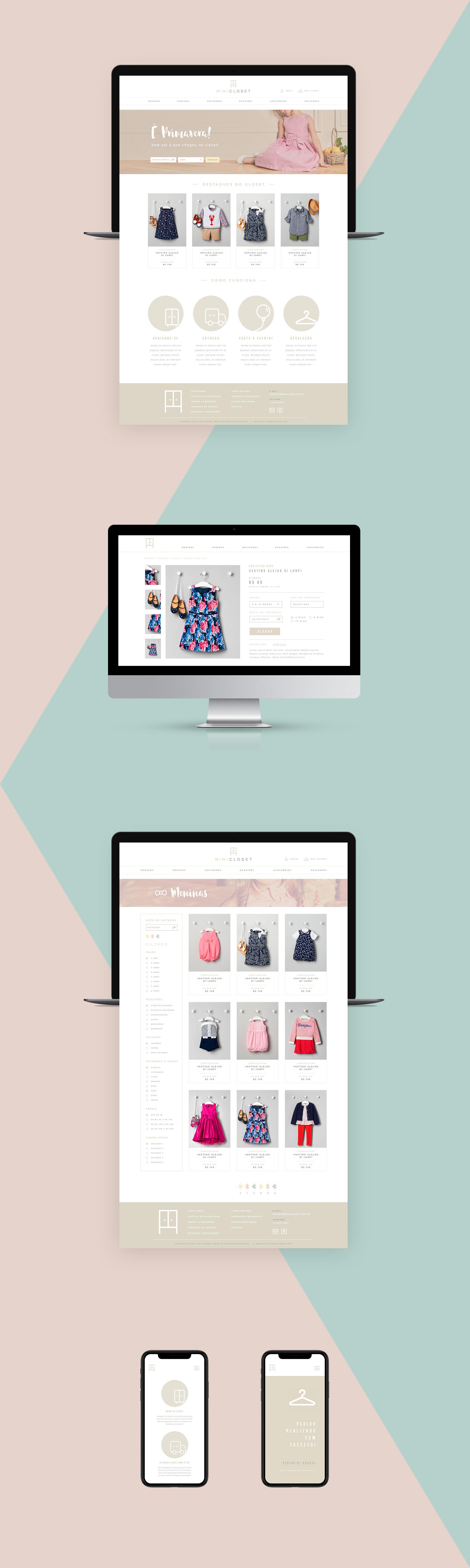 daniel-zito-mini-closet-cartao-design-grafico-site3.jpg