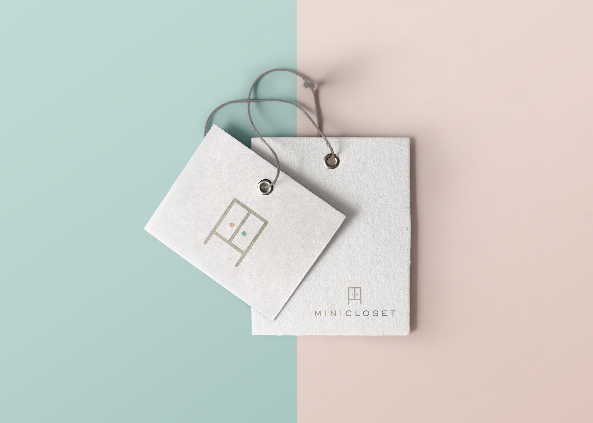 daniel-zito-mini-closet-cartao-design-grafico-tag.jpg