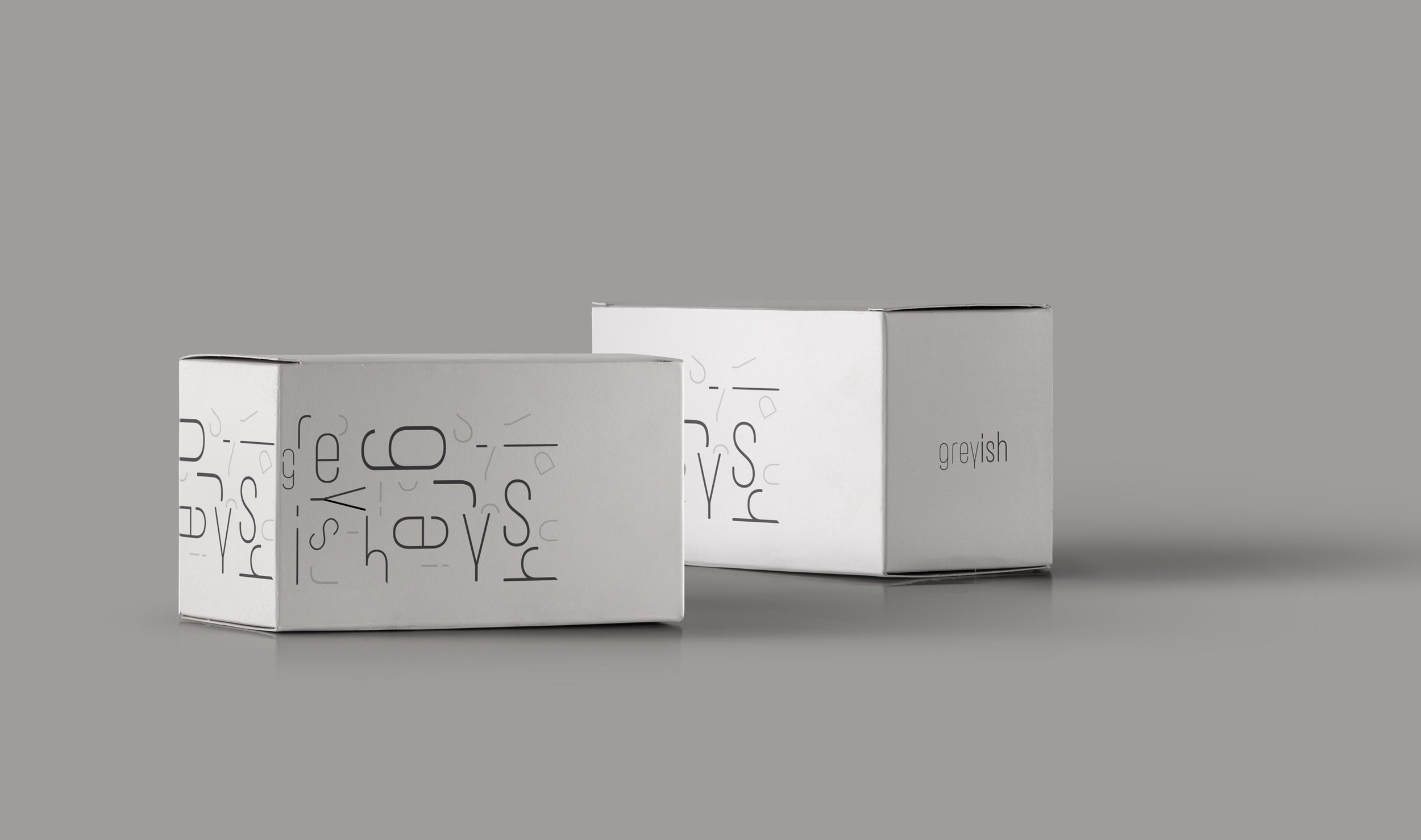CAIXA-BOX.jpg