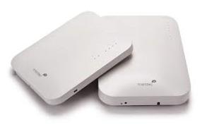 Cisco Maraki Enterprise Access Point