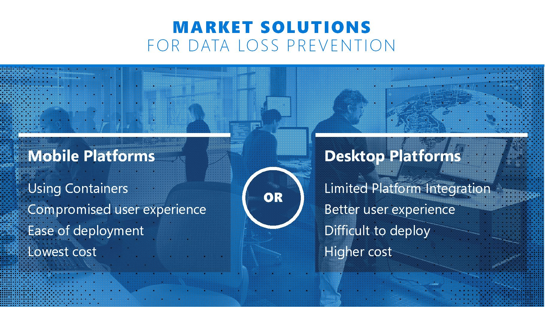 market solution.png