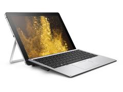 HP x2 1012 G2 SM.jpg