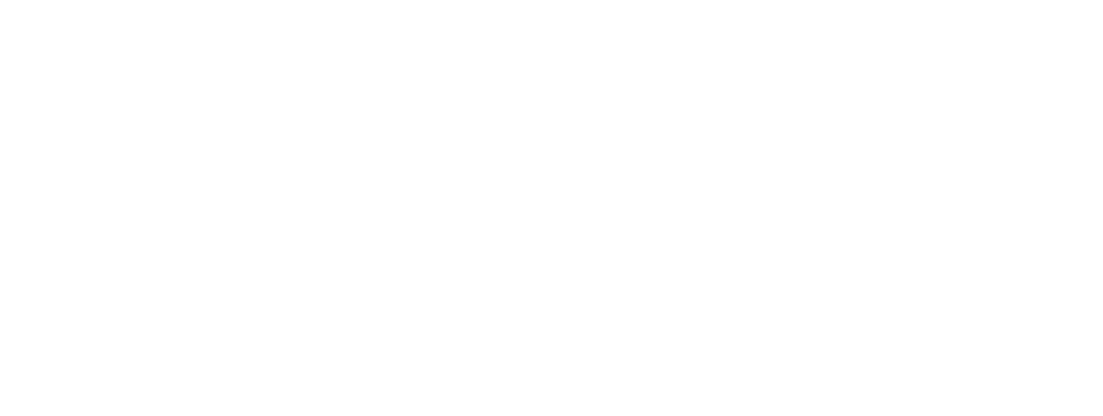 citrix-logo-white.png