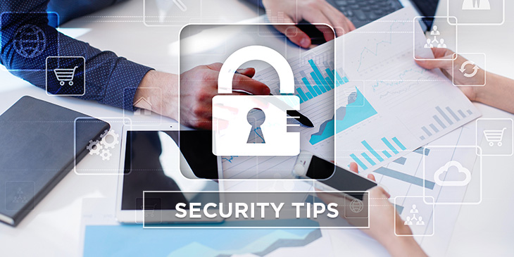 Security_tips_you_can_act_on_today_730x365.jpg