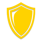 security_icon_04.png