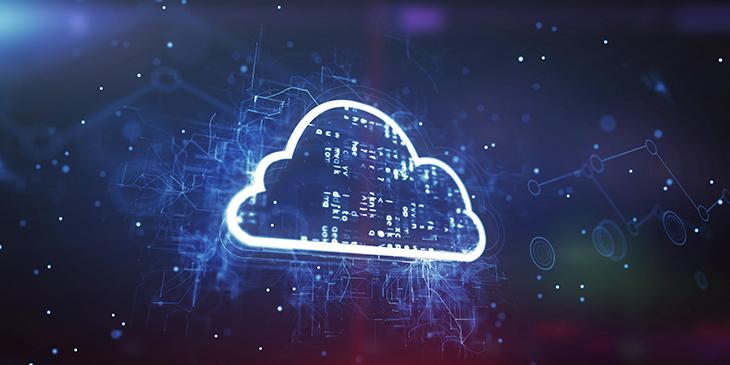 cloud_system_banner.jpg