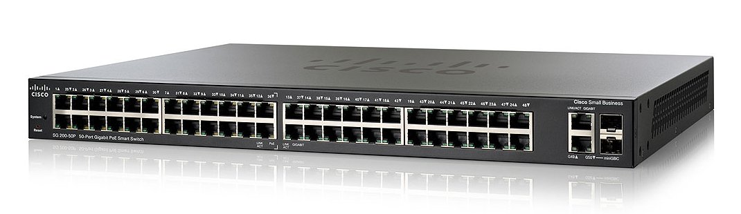 switches-sg200-50p-50-port-gigabit-poe-smart-switch.jpg