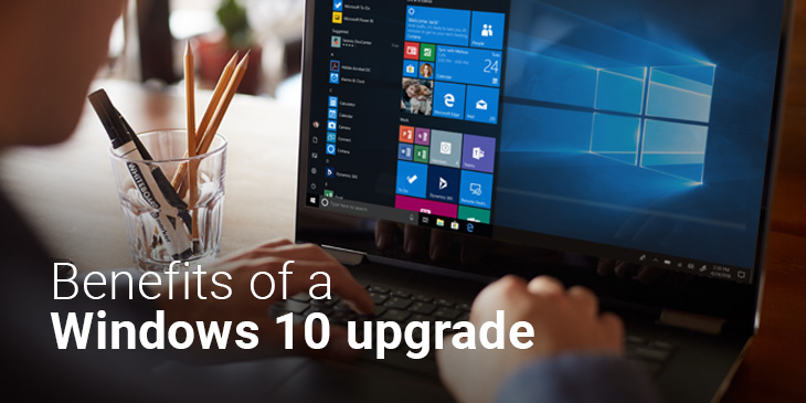 1550021232Cost_of_not_upgrading_to_Windows_LP.jpg