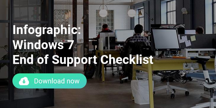 Windows_7_EOS_Checklist_LP.jpg