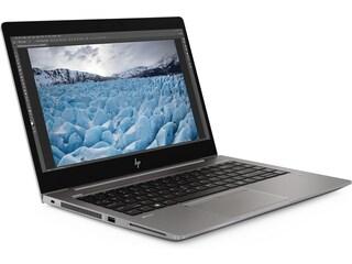 HP 14U WS.jpg