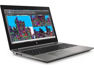 HP 15 G5 WS SM.jpg