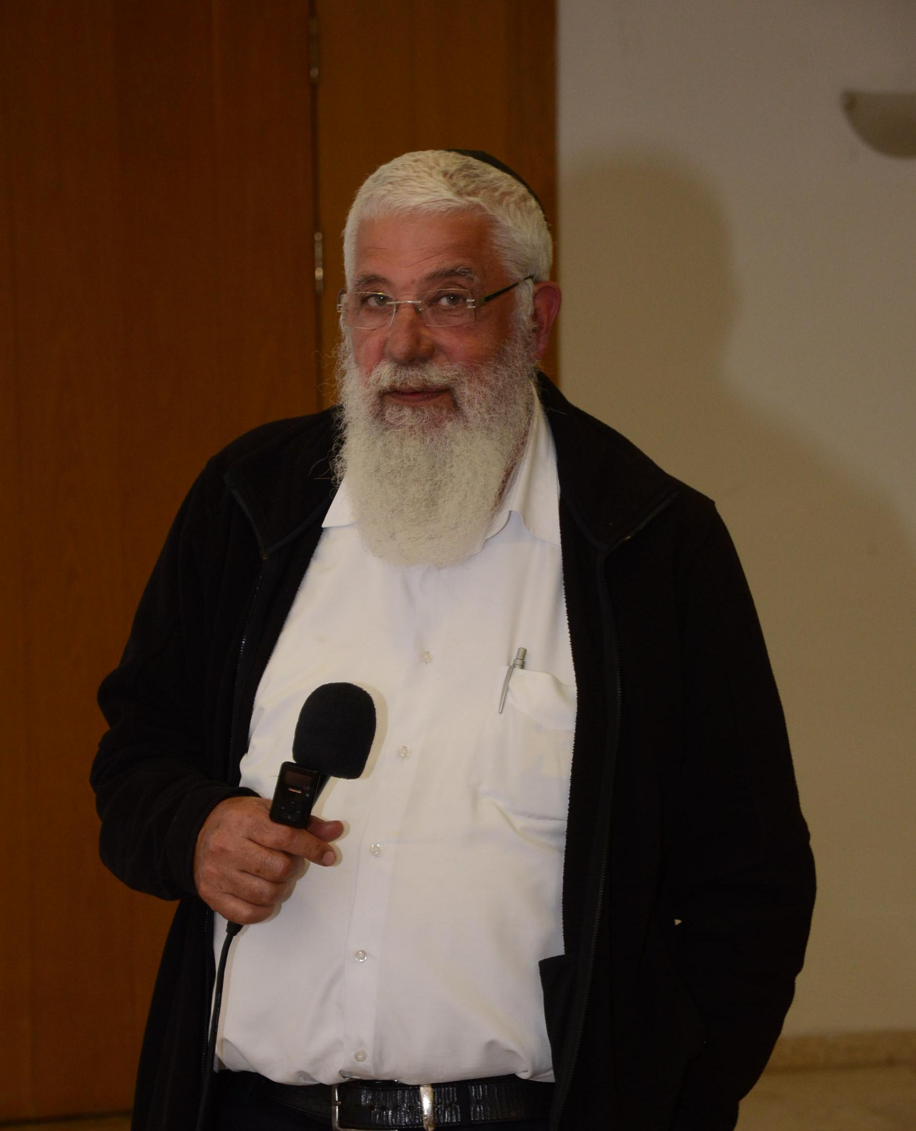 Mr. Avi Taub.JPG