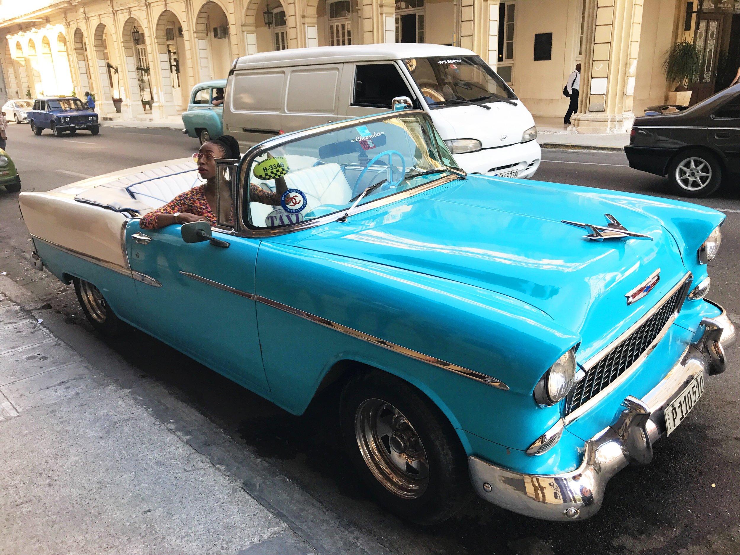 Car30.jpg