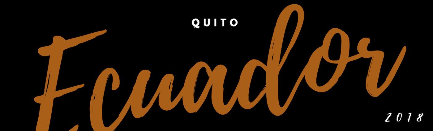 EcuadorTravel.jpg
