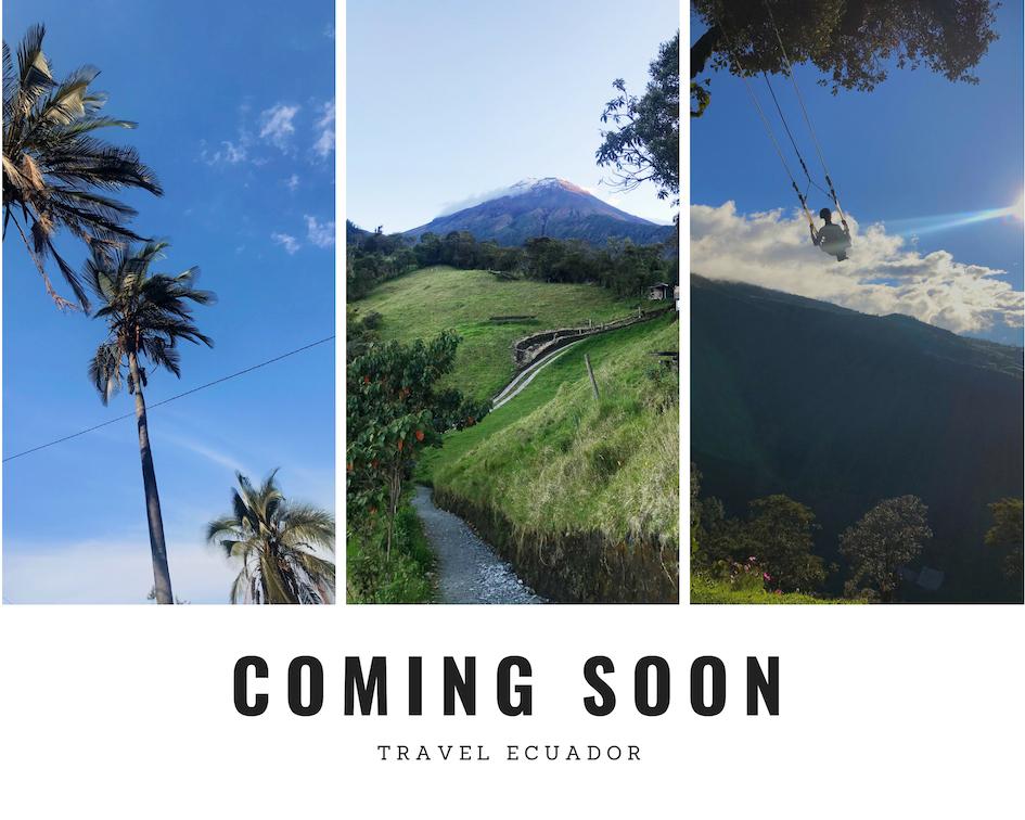 ComingSoonEcuador.jpg