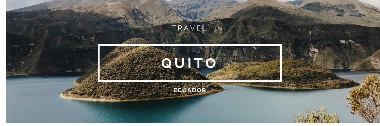 EcuadorBanner.png