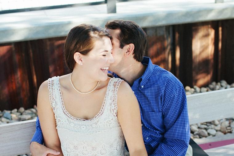 Nashville_Wedding_Photographers__004