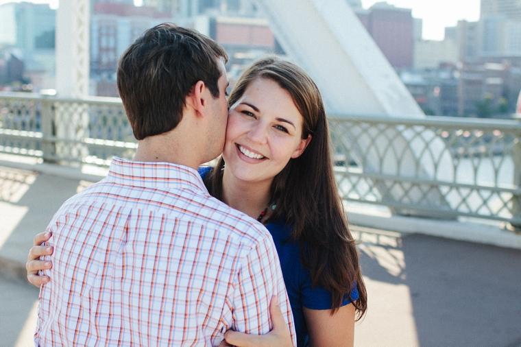 Nashville_Wedding_Photographers__013