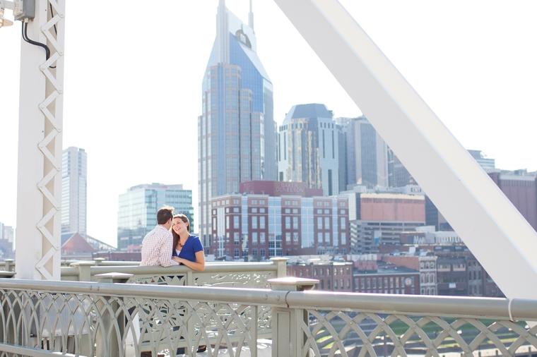 Nashville_Wedding_Photographers__014