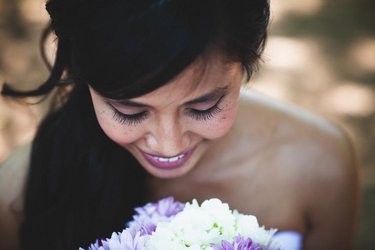 Nashville Indie Wedding Photographer_003.jpg