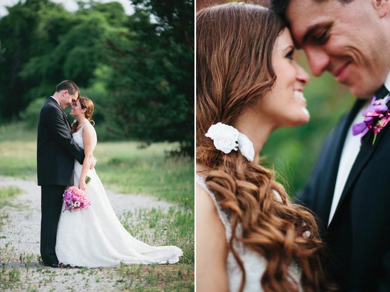 Nashville Indie Wedding Photographer_004.jpg