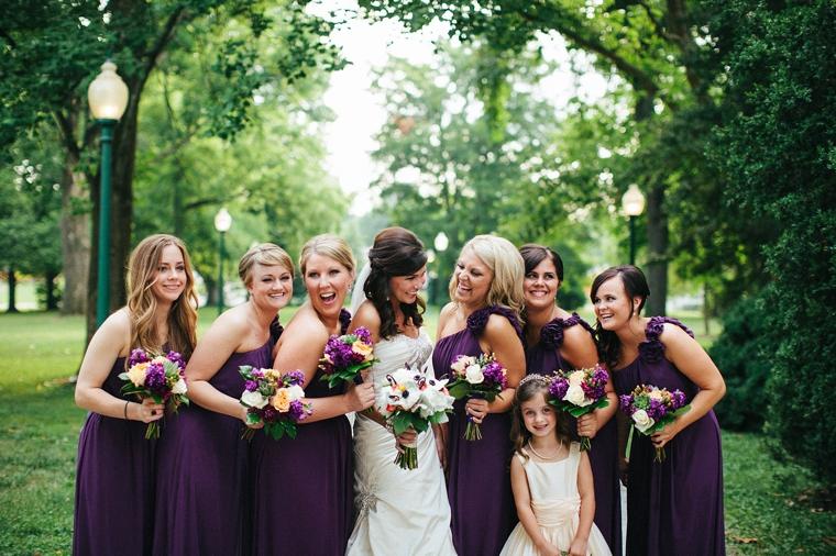 Nashville Indie Wedding Photographer_005.jpg