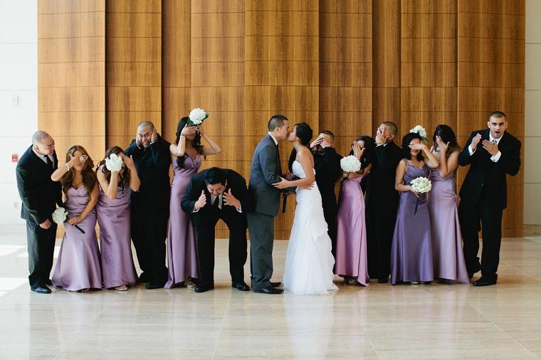 Nashville Indie Wedding Photographer_008.jpg