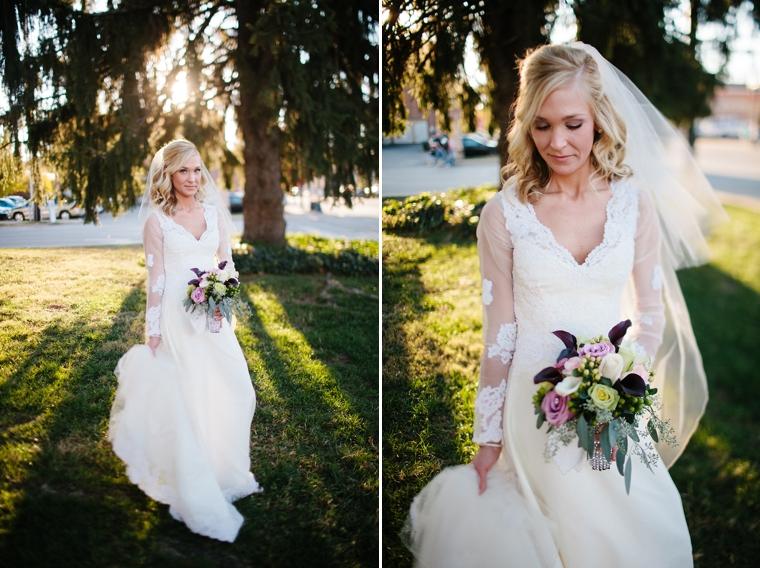 Nashville Indie Wedding Photographer_009.jpg