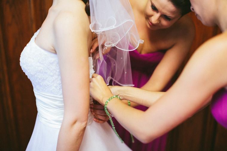 Nashville Indie Wedding Photographer_011.jpg