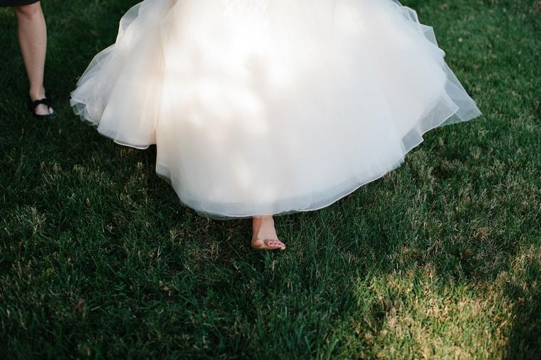Nashville Indie Wedding Photographer_015.jpg