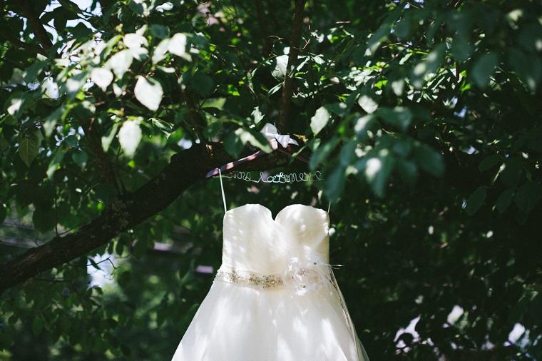 Nashville Indie Wedding Photographer_017.jpg