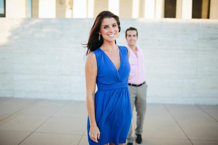 Nashville Indie Wedding Photographer_016.jpg