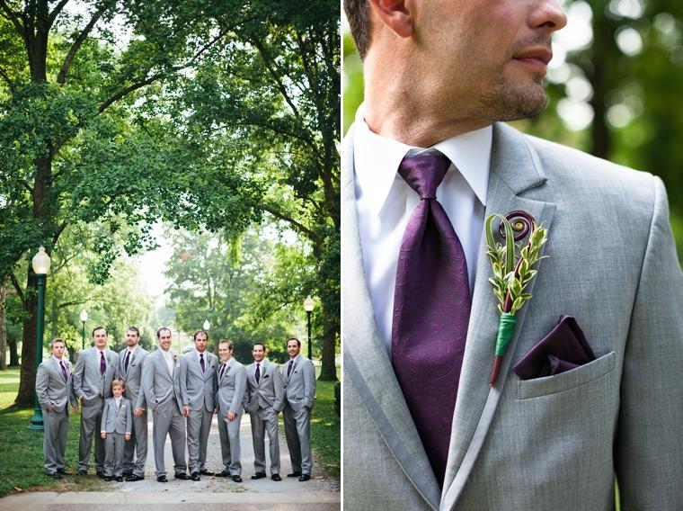 Nashville Indie Wedding Photographer_018.jpg