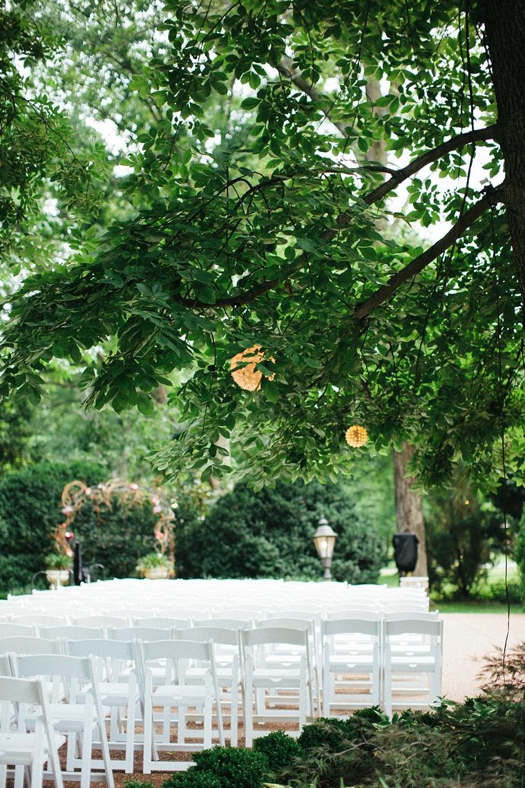 Nashville Indie Wedding Photographer_019.jpg
