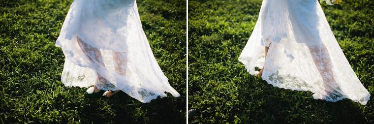 Nashville Indie Wedding Photographer_022.jpg