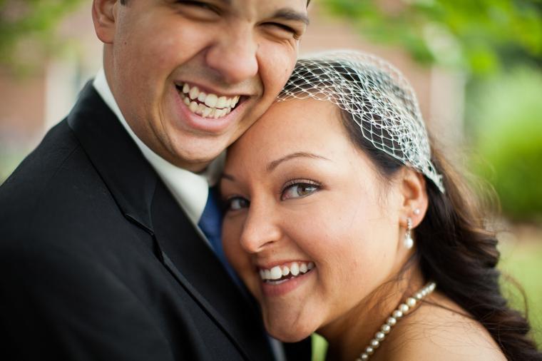 Nashville Indie Wedding Photographer_023.jpg
