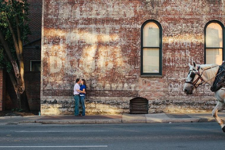 Nashville Indie Wedding Photographer_027.jpg