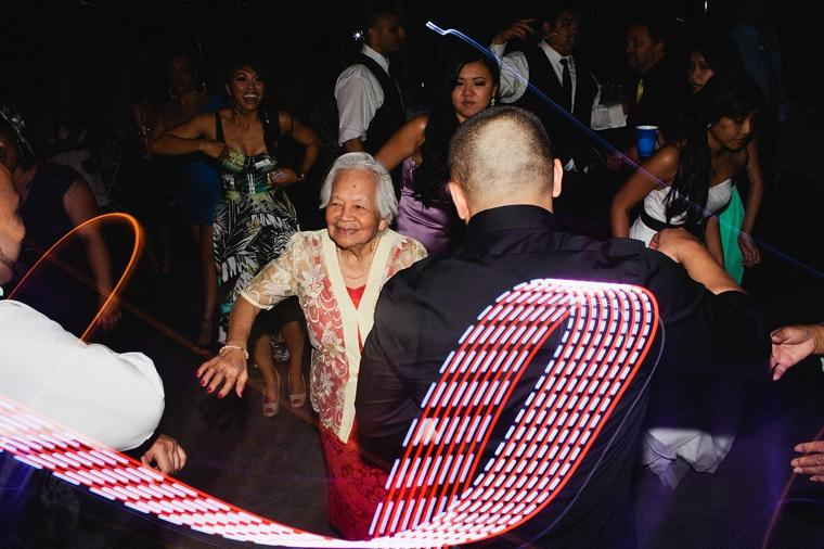 Nashville Indie Wedding Photographer_029.jpg