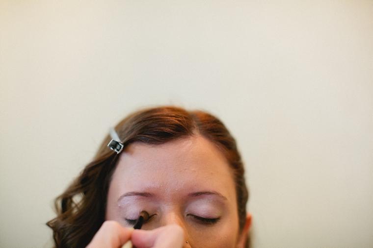 Nashville Indie Wedding Photographer_030.jpg