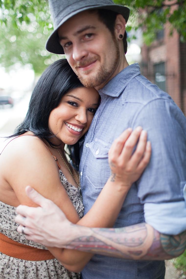 Nashville Indie Wedding Photographer_028.jpg