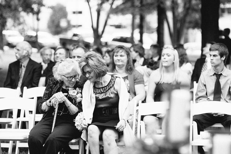 Nashville Indie Wedding Photographer_031.jpg