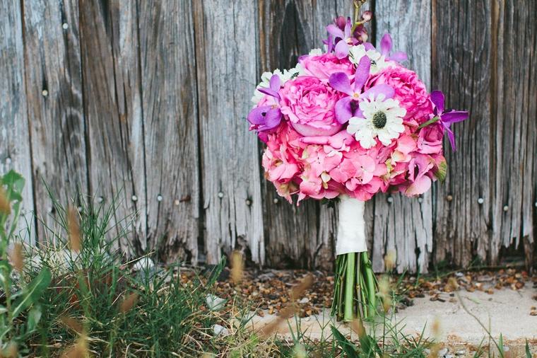 Nashville Indie Wedding Photographer_032.jpg