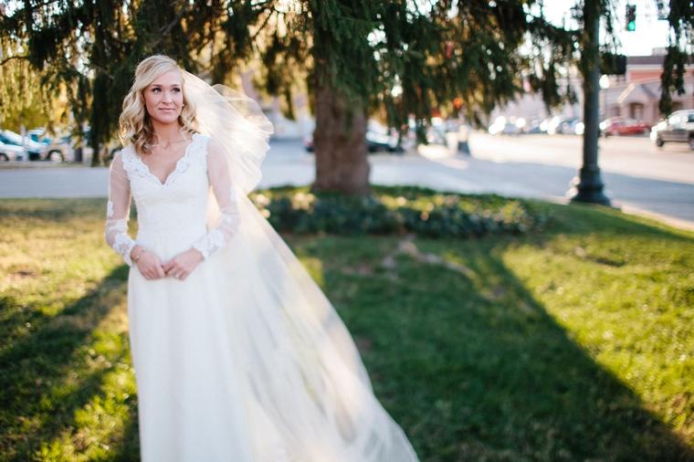 Nashville Indie Wedding Photographer_034.jpg