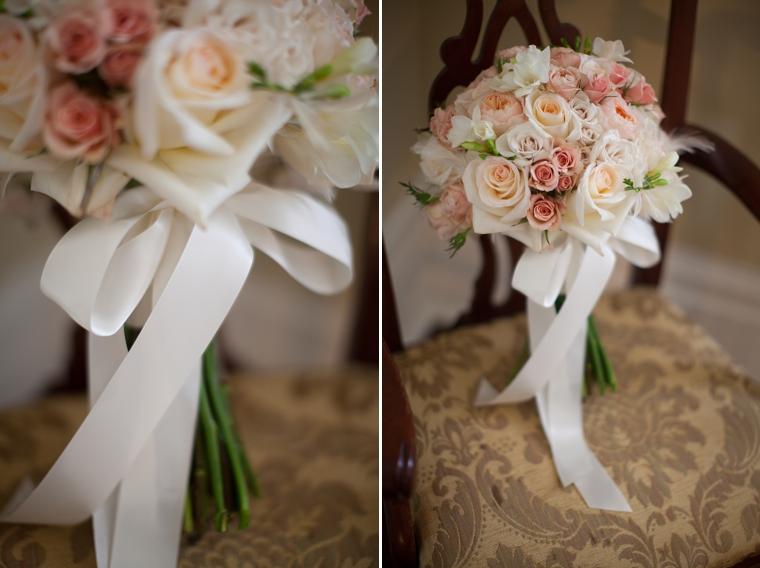 Nashville Indie Wedding Photographer_037.jpg
