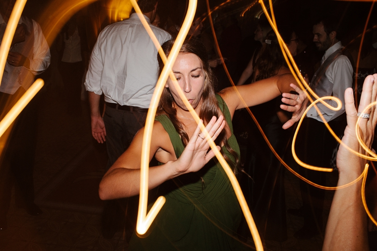 Nashville Indie Wedding Photographer_038.jpg